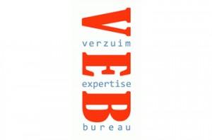 Verzuim Expertise Bureau