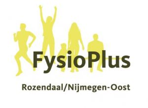 Fysio Plus Nijmegen