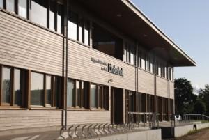Huisartsen gezondheidscentrum Lindenholt