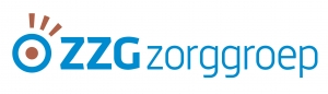 ZZG Zorggroep